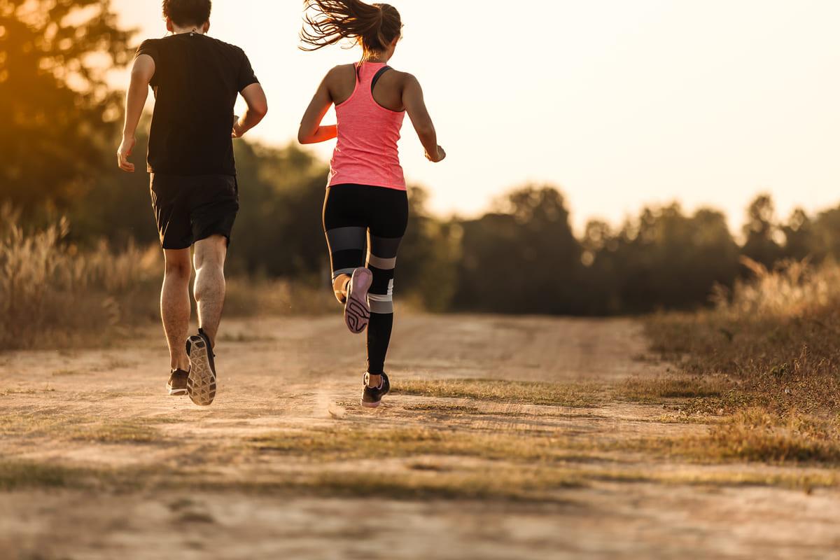 Spora Başlamak için 5 Motivasyon