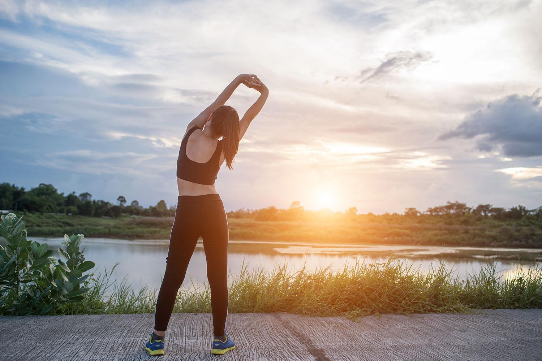 Vücut Sağlığımız Ruh Halimizi Nasıl Etkiliyor?