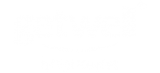 logo-Iyiligi-kesfet